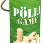Pölli – udendørsspil