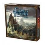 Game Of Thrones Brætspil