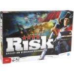 Risk (Brætspil)
