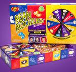 Bean Boozled Jumbo Spinner Jelly Belly