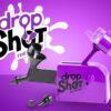 Drop Shot Drikkespil